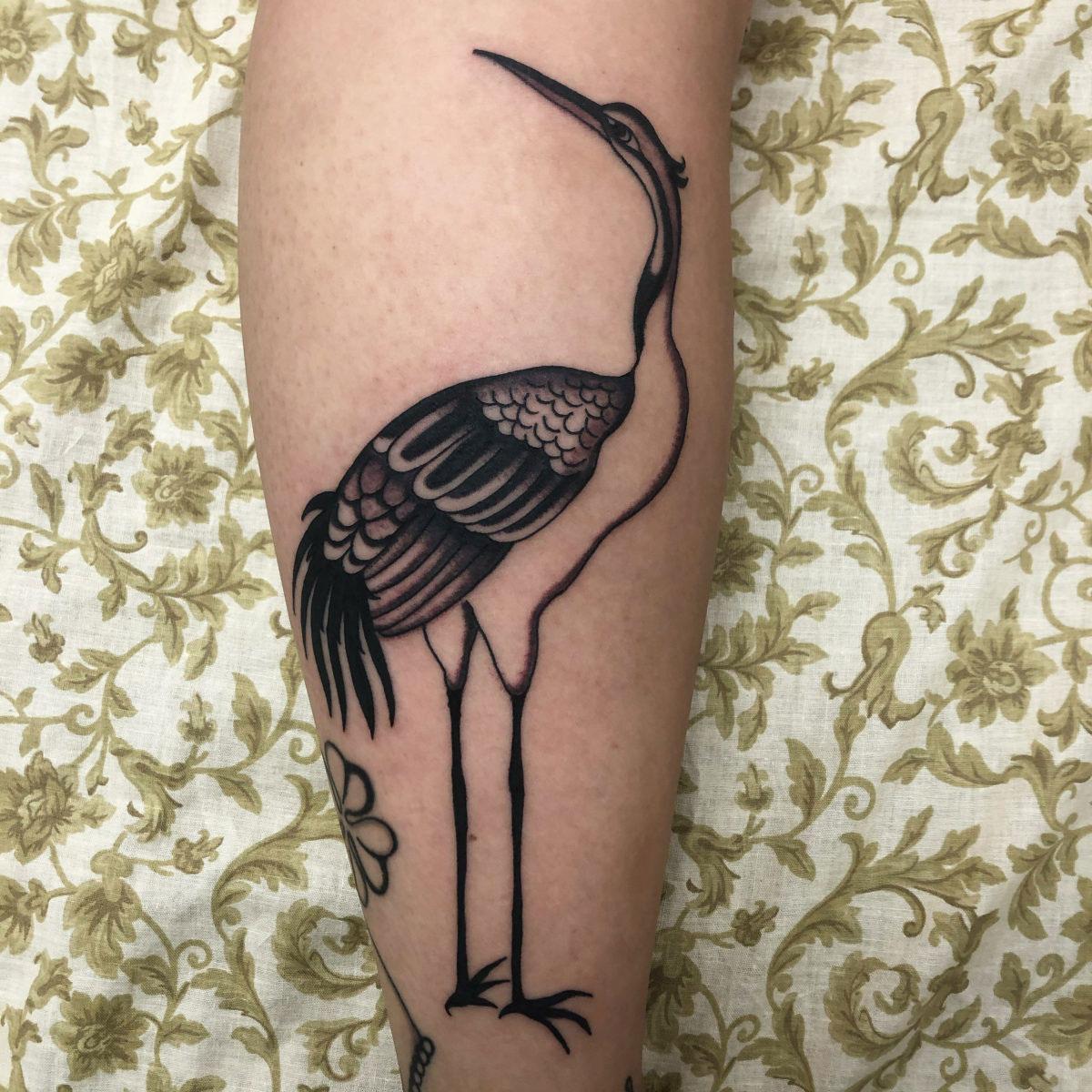 blackwork-tattoo