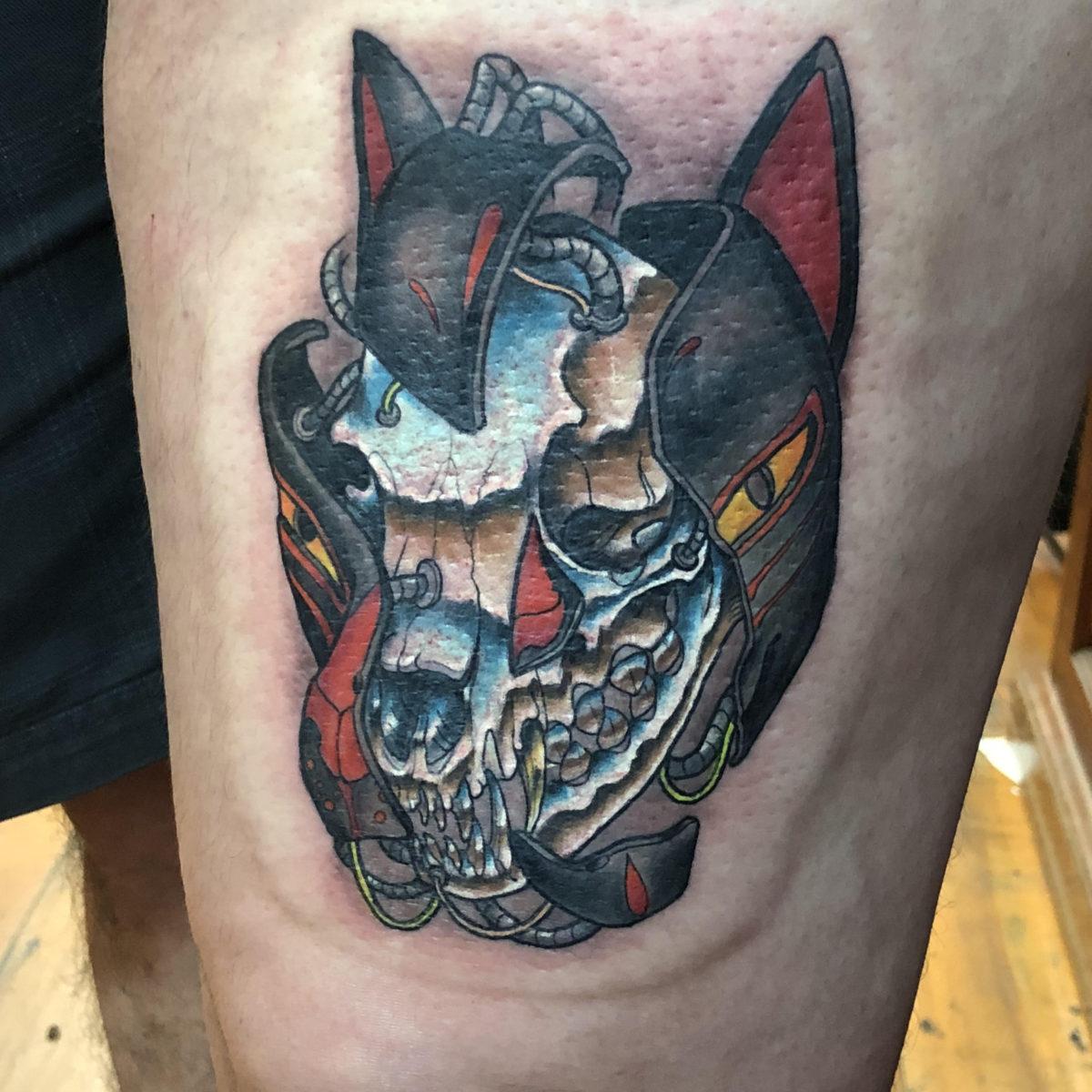 illustrative-japanese-tattoo
