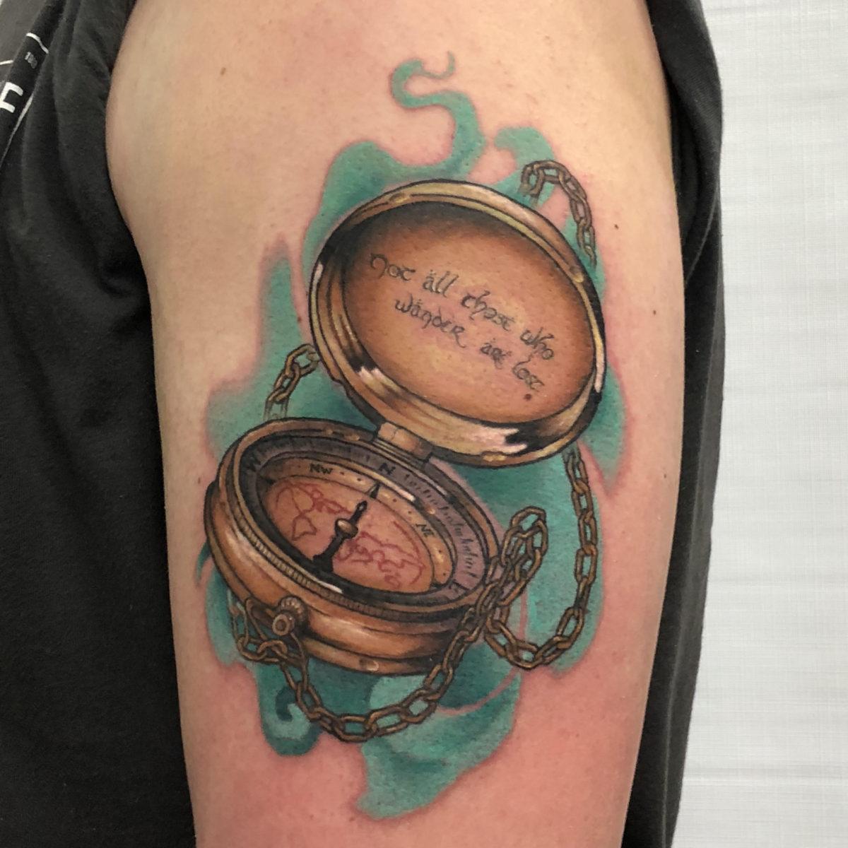 neo-traditional-tattoo
