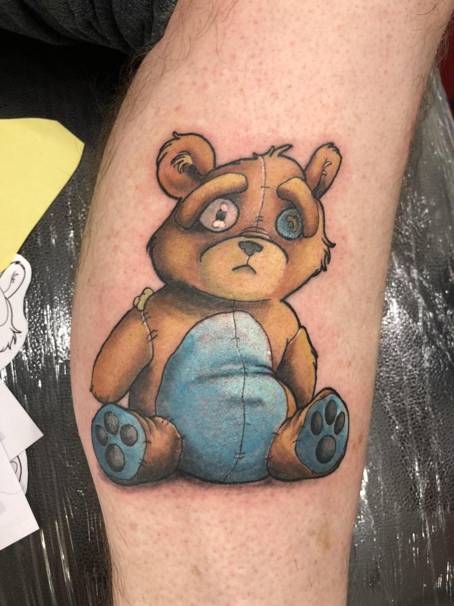 illustrative-tattoo