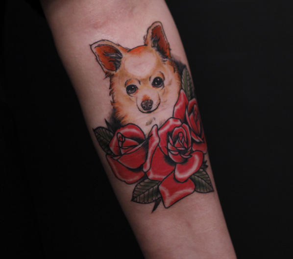 auckland-tattoo